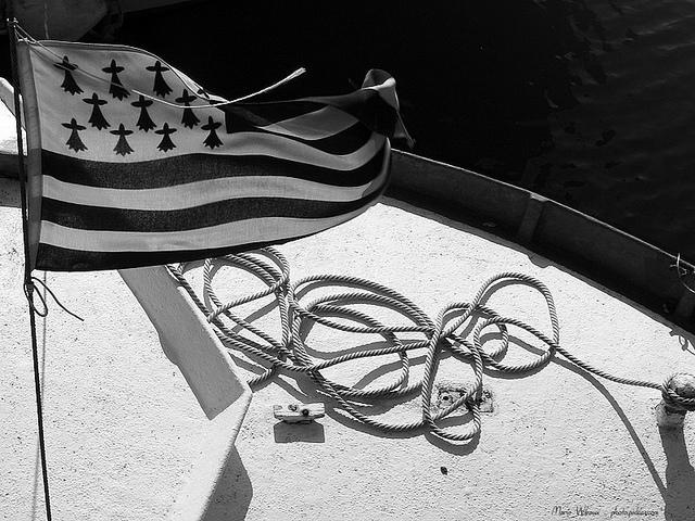 drapeau-bateau