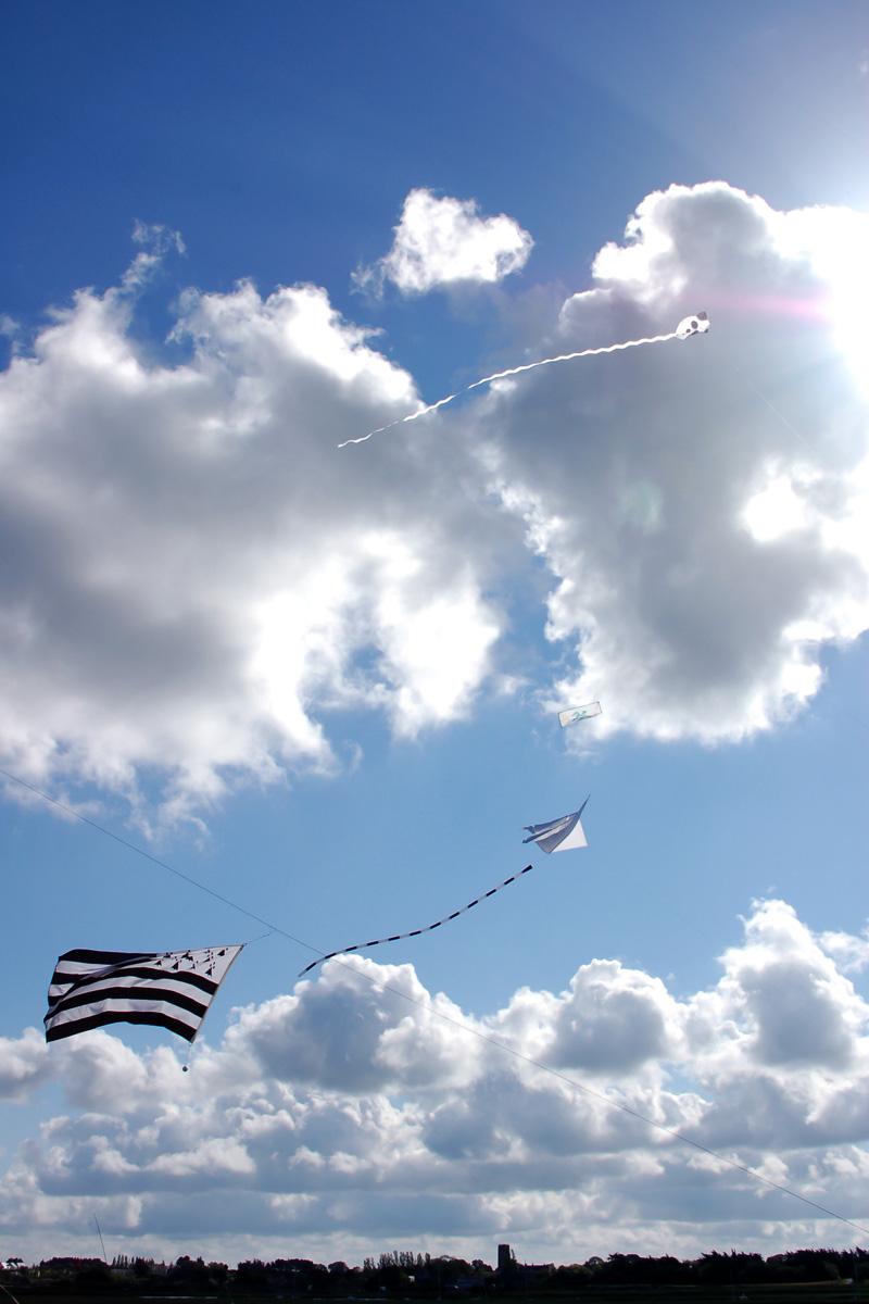 drapeau-breton-dans-le-ciel
