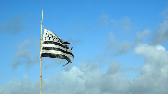 drapeau-breton-use