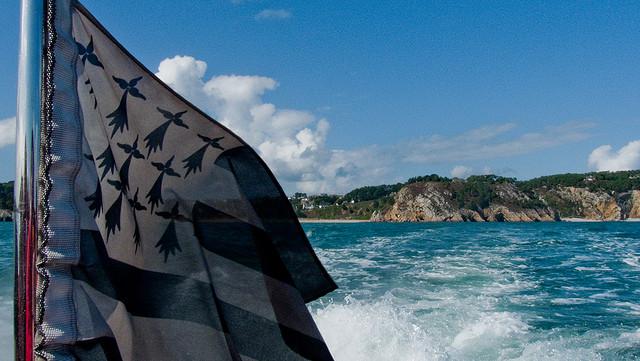 drapeau-morgat
