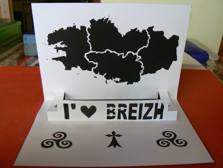 kirigami-breton