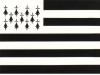 fond-ecran-drapeau-breton