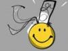 smiley-breton-4