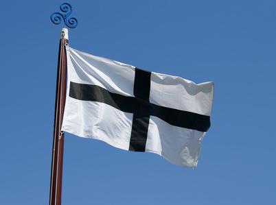 drapeau-breton-historique