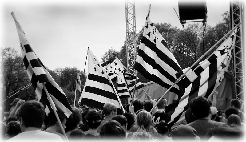 drapeau-breton-festival
