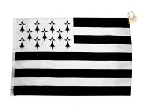 drapeau-breton-90-60