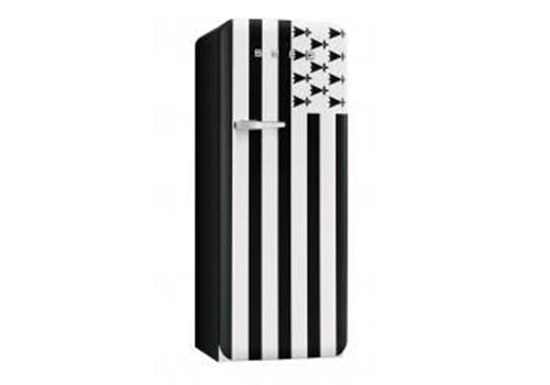 frigo-drapeau-breton