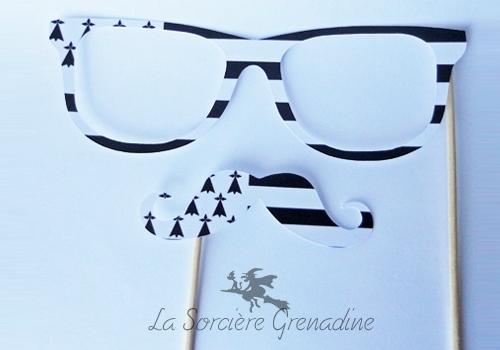 lunette-moustache-drapeau-breton