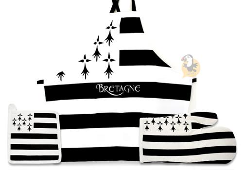 tablier-drapeau-breton