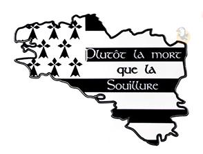 autocollant-drapeau-breton-couleur