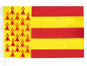 drapeau-bigouden