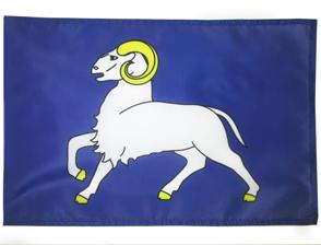 drapeau-cornouaille-bretonne