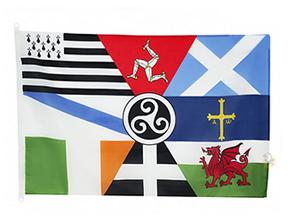 drapeau-panceltique