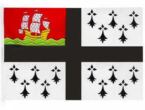 drapeau-nantes