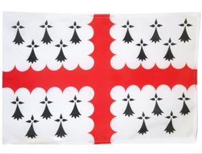 drapeau-pays-vannes