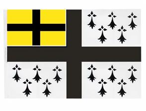 drapeau-pays-retz