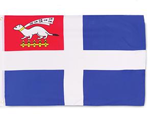 drapeau-st-malo