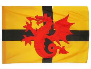 drapeau-tregor