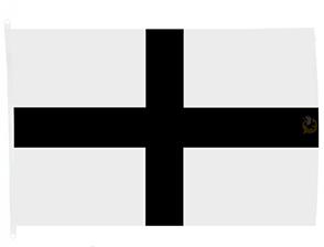 drapeau-kroaz-d