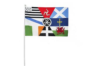 petit drapeau-interceltique
